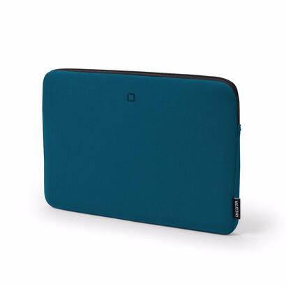 dicota-skin-base-13-141-maletines-para-portatil-358-cm-141-funda-azul