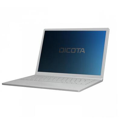 dicota-d31693-filtro-para-monitor-33-cm-13