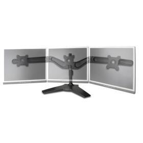 accesorio-escritorio-digitus-soporte-para-3-monitores-carga-maxima-8kg-negro