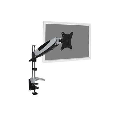 accesorio-escritorio-digitus-soporte-de-escritorio-para-lcdled-27-max-8kg