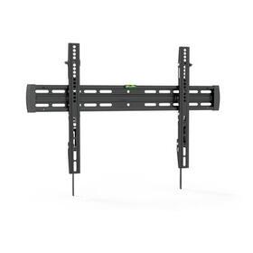 accesorio-escritorio-digitus-soporte-de-pared-para-lcdled-70-max-40kg
