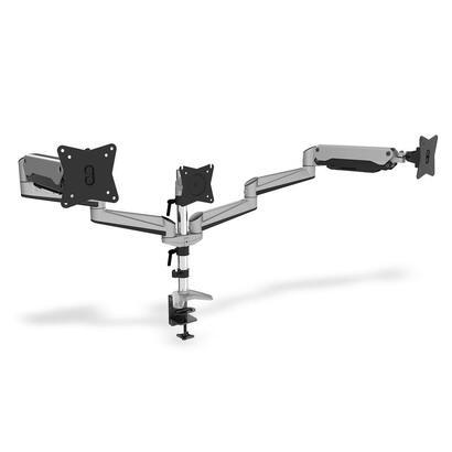 accesorio-escritorio-digitus-soporte-triple-para-monitor-lcdled-27-max-6kg