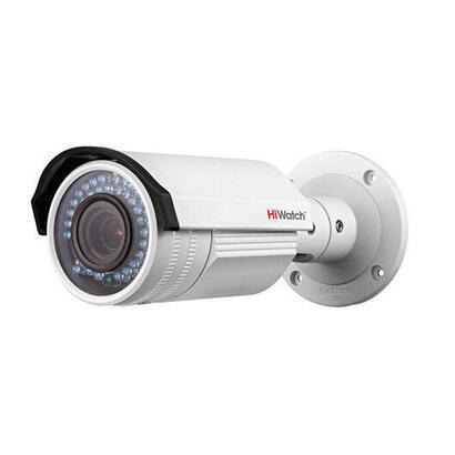 poe-2mp-ir-30m-vari-focal-ip66-sd