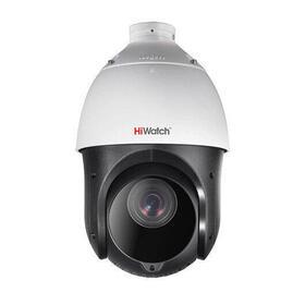 2mp-ir-100m-zoom-optico-20x-incluye-fuente