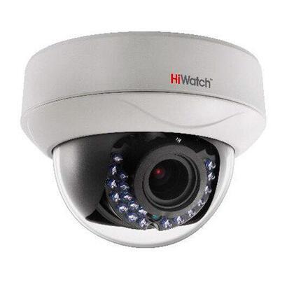 1080p-ir-30m-vari-focal
