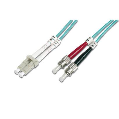 digitus-dk-2531-053-cable-de-fibra-optica-5-m-lc-stbfoc-azul