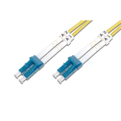 cable-conexion-fibra-optica-digitus-sm-lc-a-lc-os2-09125-1m