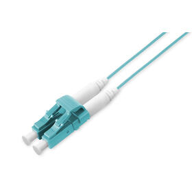 digitus-dk-hd2533-053-cable-de-fibra-optica-5-m-lszh-om3-lc-turquesa