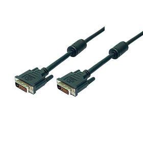 cable-dvi-d-m-a-dvi-d-m-2mt-logilink-negro-cd0001
