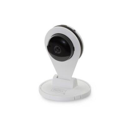 digitus-dn-16047-camara-web-1-mp-1280-x-720-pixeles-wi-fi-negro-blanco