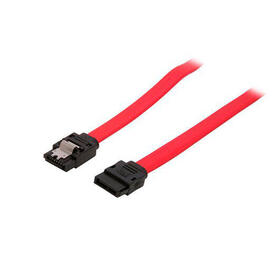 cable-serial-datos-kloner-rojo-cabdatsata