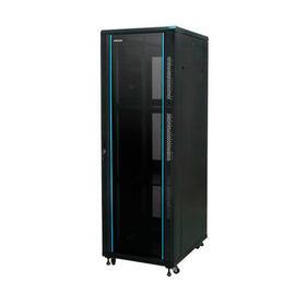 600x800-negro