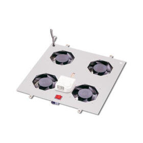 accesorios-digitus-ventilador-dynamic-basic-4-uds-termostato-switch-gris