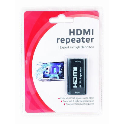 gembird-drp-hdmi-02-repetidor-y-transceptor-3000-mbits
