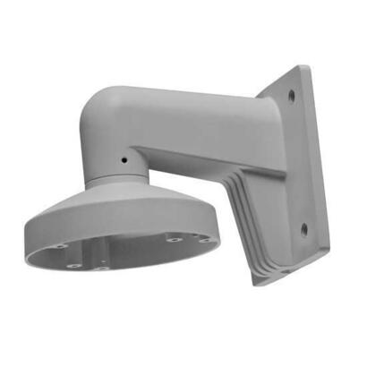 hikvision-digital-technology-ds-1272zj-110-trs-camaras-de-seguridad-y-montaje-para-vivienda-pie-para-camara