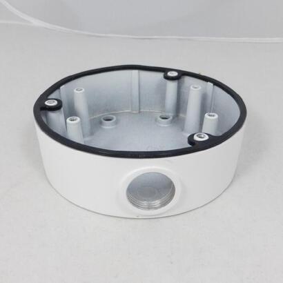 hikvision-digital-technology-ds-1280zj-dm21-camaras-de-seguridad-y-montaje-para-vivienda-carcasa-y-soporte