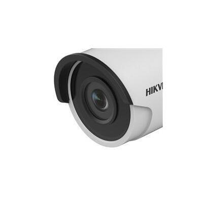 hikvision-digital-technology-ds-2cd2025fwd-i-camara-de-seguridad-ip-bala-techopared-1920-x-1080-pixeles