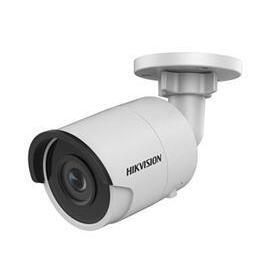 hikvision-digital-technology-ds-2cd2055fwd-i-camara-de-seguridad-ip-bala-techopared-2560-x-1920-pixeles
