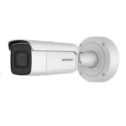 hikvision-digital-technology-ds-2cd2685fwd-izs-camara-de-seguridad-ip-interior-y-exterior-bala-pared-3840-x-2160-pixeles
