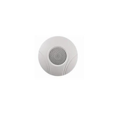 hikvision-digital-technology-ds-2fp2020-microfono-para-camara-de-seguridad-blanco