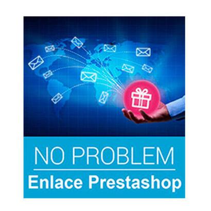 modulo-adicional-de-tienda-online-prestashop