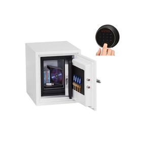 phoenix-ds2001f-blanco-electronico-7-l-acero-350-mm-430-mm