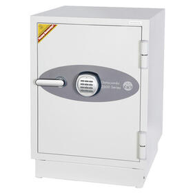 phoenix-ds2501e-blanco-cerradura-con-combinacion-500-mm-500-mm-720-mm-375-x-330-x-510-mm