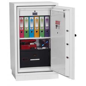 phoenix-ds2503e-blanco-cerradura-con-combinacion-655-mm-560-mm-1145-mm-475-x-350-x-880-mm