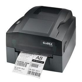 impresora-etiquetas-godex-g330-303ppp-usb-ethernet-serie