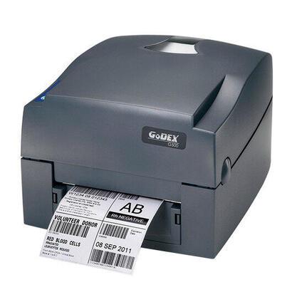 impresora-etiquetas-godex-g500-termica-203ppp-usb-ethernet-rs-232