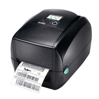 impresora-etiquetas-godex-rt700i-203ppp-tft-usb-ethernet-serie-usb-host