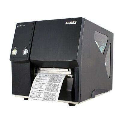 tpv-impresora-etiquetas-industrial-godex-zx420i