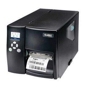 impresora-etiquetas-industrial-godex-ez2350i