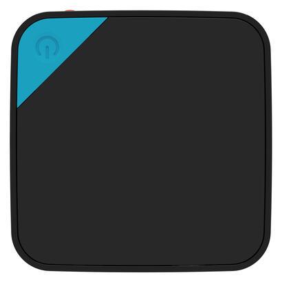 emtec-gem-box-negro-azul-16-gb-wifi