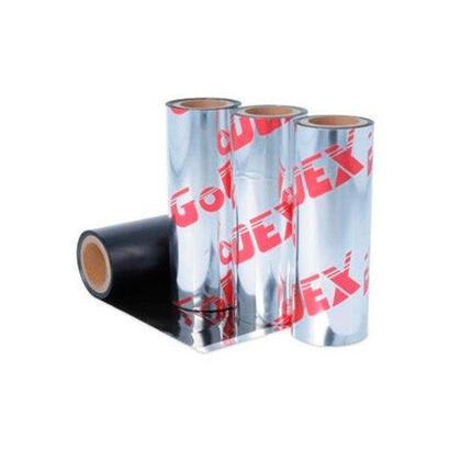 ribbon-impresora-godex-g500-series-ribbon-de-cera-80mm-x-300-metros15-rollos-x-caja-265080300410