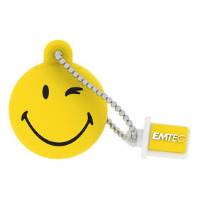 emtec-pendrive16gb-sw108-usb-20-sw-take-it-easy