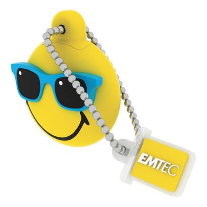 emtec-pendrive16-gb-sw108-usb-20-sw-mrhawaii-yellow