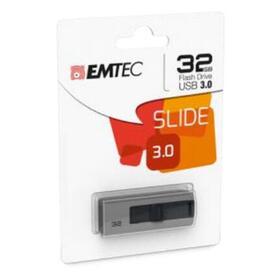 emtec-usb-stick-32-gb-b250-usb-30