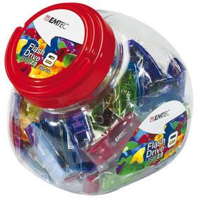 emtec-usb-stick-32-gb-c410-usb-20-candy-jar-80-pcs