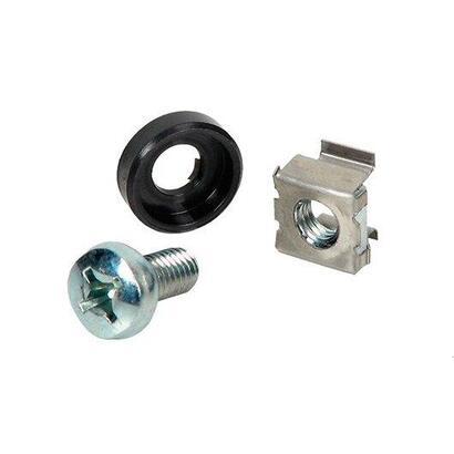 kit-de-tornillos-para-rack-10-unidades-tornillostuercasarandelas-pp-9100