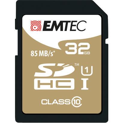 emtec-sd-card-32gb-sdhc-class10-gold-kartenblister