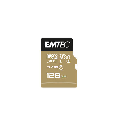 emtec-microsd-card-128gb-sdxc-cl10-v30-pro-adapter