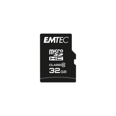 emtec-microsd-card-32gb-sdhc-cl10-classic-adapter