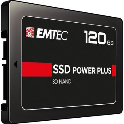 emtec-ssd-120gb-3d-nand-phison-25-63cm-sataiii