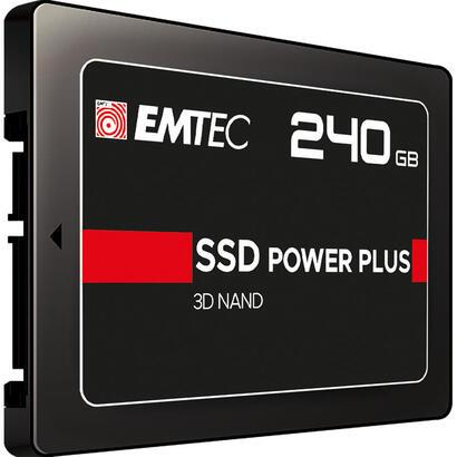 ssd-emtec-240gb-3d-nand-phison-25-63cm-sataiii