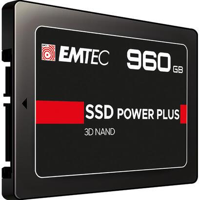 ssd-emtec-960gb-3d-nand-phison-25-63cm-sataiii
