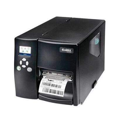 tpv-impresora-etiquetas-industrial-godex-ez2250i-203pppcpu-32bits16mb-ramusbusb-hostethernet-ez2250i
