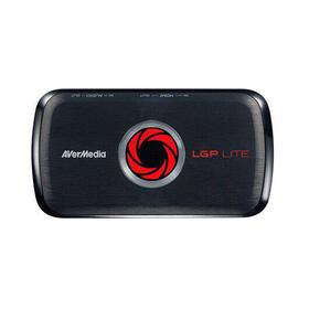 capturadora-avermedia-live-gamer-portable-lite-hdmi-inoutmini-jack-35mmmini-usb-61gl3100a0ac
