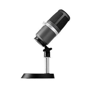 microfono-con-soporte-avermedia-godwit-am310-soporteconexion-usb-40aaam310anb