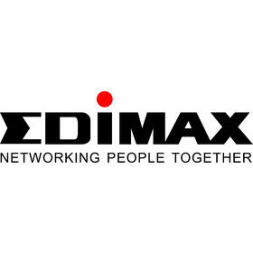 switch-edimax-483cm-24x-fe-es-1024